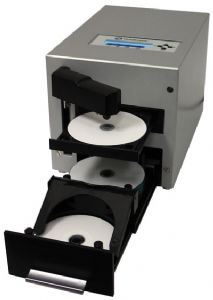 Quic Disc Loader 1000